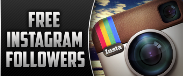 instagram-followers-app-online