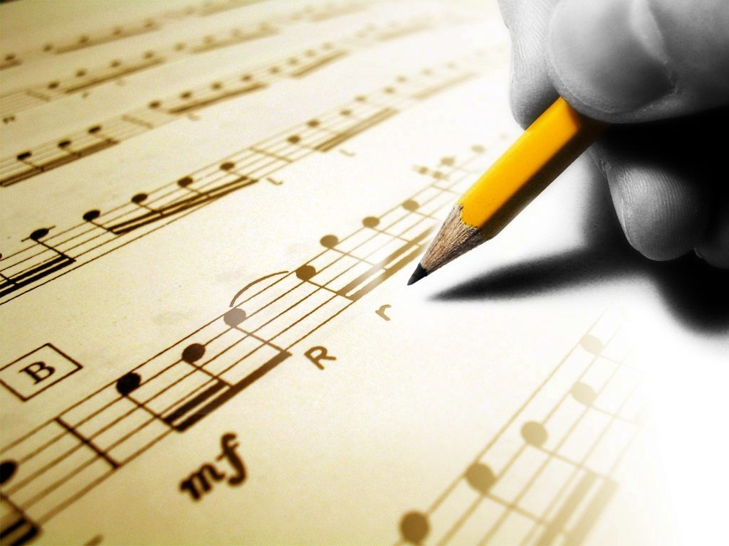 song-writing-wallpaper-1